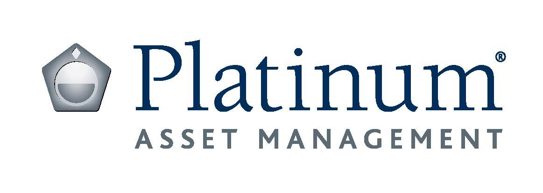 Platinum Asset Management